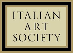 Italian Art Society Logo